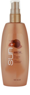 Avon Sun Self Tan Tan Enhancing Oil In Spray