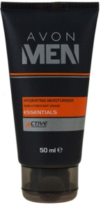 Avon Men Essentials hidratáló arckrém