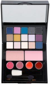 Avon Professional Collection estuche de cosmética