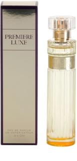 Avon Premiere Luxe Eau de Parfum für Damen