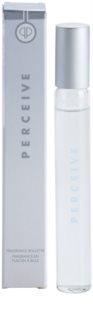 Avon Perceive Eau de Toilette for Women 9 ml Roll - On