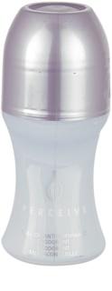 Avon Perceive Deo-Roller für Damen 50 ml
