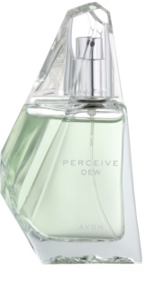 Avon Perceive Dew eau de toilette nőknek 50 ml