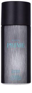 Avon Prime desodorante con pulverizador para hombre 150 ml