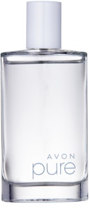 Avon Pure Eau de Toilette for Women 50 ml