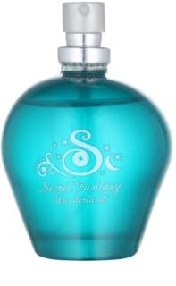 Avon Secret Fantasy Wonderland eau de toilette para mujer 50 ml