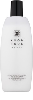 Avon True Colour Claeansing Milk for Eye Area