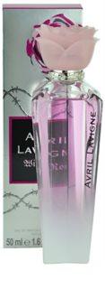 Avril Lavigne Wild Rose парфумована вода для жінок