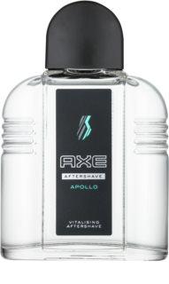 Axe Apollo after shave pentru barbati 100 ml