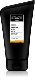 Axe Urban Creative Look gel matificante para cabello