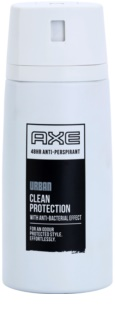 Axe Urban Deo-Spray für Herren 150 ml