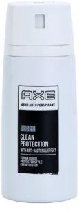 Axe Urban deospray pre mužov 150 ml