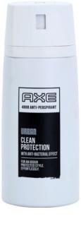 Axe Urban deospray pentru barbati 150 ml