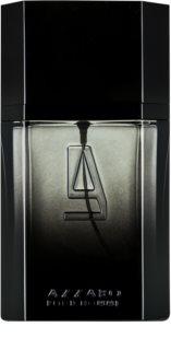 Azzaro Azzaro Pour Homme Night Time toaletní voda pro muže 100 ml