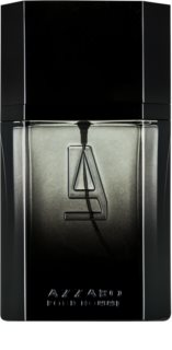 Azzaro Azzaro Pour Homme Night Time eau de toilette for Men