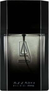 Azzaro Azzaro Pour Homme Night Time eau de toilette per uomo 100 ml