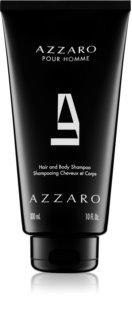 Azzaro Azzaro Pour Homme gel za tuširanje za muškarce