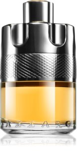 Azzaro Wanted By Night eau de parfum voor Mannen  100 ml