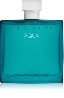 Azzaro Chrome Aqua toaletna voda za moške