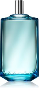 Azzaro Chrome Legend eau de toilette voor Mannen  125 ml