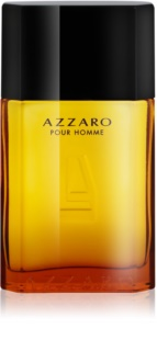 Azzaro Azzaro Pour Homme After Shave Lotion for Men 100 ml Without Atomiser