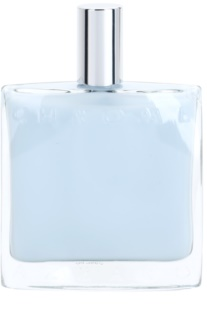 Azzaro Chrome After Shave Balm for Men 100 ml