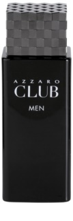 Azzaro Club Eau de Toilette Herren 75 ml