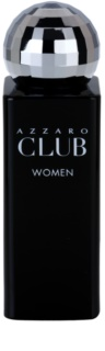 Azzaro Club Eau de Toilette for Women 75 ml