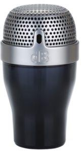 Azzaro Decibel toaletní voda pro muže 50 ml