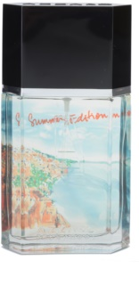 Azzaro Azzaro Pour Homme Summer 2013 toaletní voda pro muže 100 ml