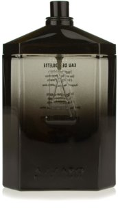 Azzaro Azzaro Pour Homme Night Time eau de toilette teszter férfiaknak 100 ml