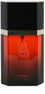 Azzaro Azzaro Pour Homme Elixir woda toaletowa dla mężczyzn 100 ml