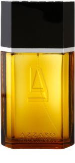 Azzaro Azzaro Pour Homme eau de toilette refillable for Men