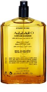 Azzaro Azzaro Pour Homme eau de toilette teszter férfiaknak 100 ml utántölthető