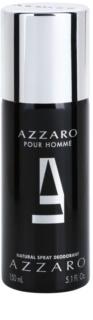 Azzaro Azzaro Pour Homme dezodorant w sprayu dla mężczyzn 150 ml