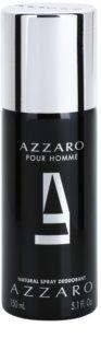 Azzaro Azzaro Pour Homme deospray pentru bărbați 150 ml