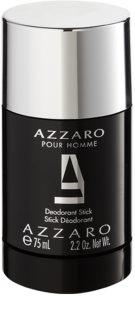 Azzaro Azzaro Pour Homme deo-stik za moške 75 ml
