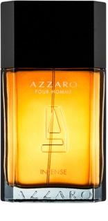 Azzaro Pour Homme Intense 2015 parfémovaná voda pro muže 100 ml