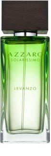 Azzaro Solarissimo Levanzo eau de toilette férfiaknak 75 ml