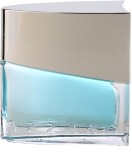 Azzaro Visit Bright eau de toilette for Men