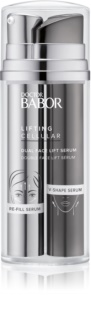 Babor Doctor Babor Lifting Cellular dualni serum