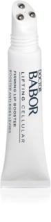 Babor Doctor Babor Lifting Cellular Faltenauffüller für den Augen- und Lippenbereich