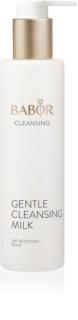 Babor Cleansing sanfte Reinigungsmilch für trockene bis empfindliche Haut
