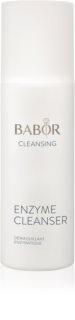 Babor Cleansing Enzym-Peeling Puder