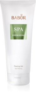Babor Spa Energizing gel pilling za tijelo