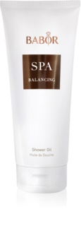 Babor Spa Balancing aceite de ducha