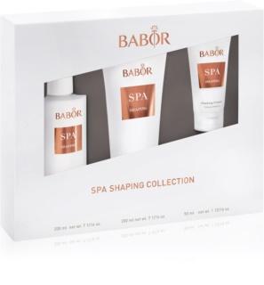 Babor Spa Shaping Kosmetik-Set  I.