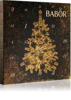 Babor Ampoule Concentrates Advent Calendar 2018