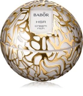 Babor HSR