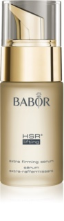 Babor HSR intensives Liftingserum